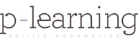 P-learning