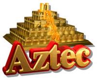aztec informatica