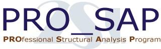 2s.i. – Software E Servizi Per L'ingegneria Srl