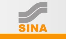 Gruppo Sina