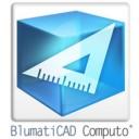 BlumatiCAD Computo