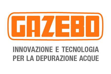 Gazebo Spa