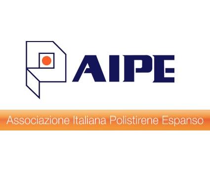 aipe - associazione italiana polistirene espanso