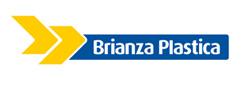 Brianza Plastica Spa