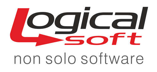 Logical Soft Srl