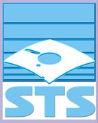 Sts - Software Tecnico Scientifico
