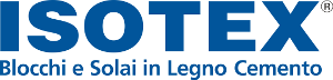 Isotex
